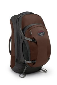 Osprey-Waypoint-85-Backpack-Earth-Brown